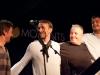 20120926-GG-Modernes-VR2_0344