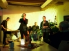 20121130-josjulclub-vr2_1385