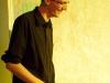 20121130-josjulclub-vr2_1408
