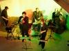 20121130-josjulclub-vr2_1432