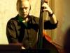 20121130-josjulclub-vr2_1444