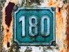 20091229-Gartentore-VR2_7560mk