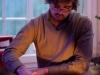 20120420-A-Jigsaw-VR2_2109