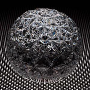 20140629-Glas-VR2_9342