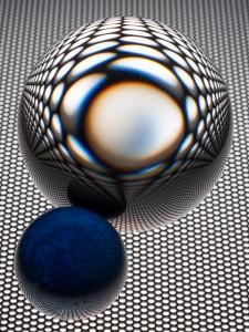 20140629-Glas-VR2_9358