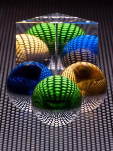 20140712-Glas-VR2_9527