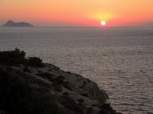 20140826-Sonnenuntergang-DSCN2490
