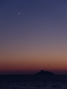 20140828-Sonnenuntergang-DSCN2551