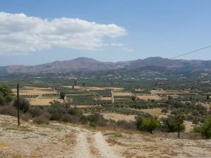 20140831-Kreta-DSCN2687-k