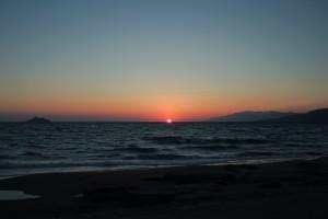 20140831-Sonnenuntergang-DSCN2688