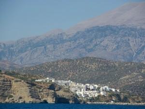 20140902-Kreta-DSCN2805-k