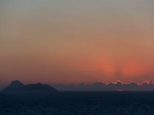 20140907-Sonnenuntergang-DSCN3042