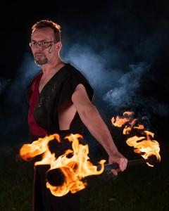 20141115-Devilsfire-VR2_0584