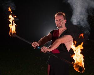20141115-Devilsfire-VR2_0590