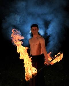 20141115-Devilsfire-VR2_0603