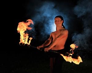 20141115-Devilsfire-VR2_0610