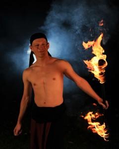 20141115-Devilsfire-VR2_0620