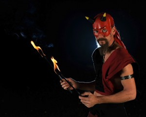 20141115-Devilsfire-VR2_0688