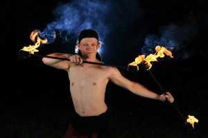 20141115-Devilsfire-VR2_0715