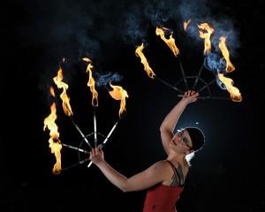 20141115-Devilsfire-VR2_0750