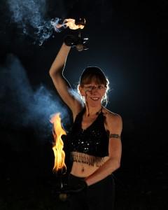 20141115-Devilsfire-VR2_0756