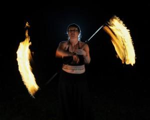 20141115-Devilsfire-VR2_0841