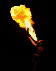 20141115-Devilsfire-VR2_0871