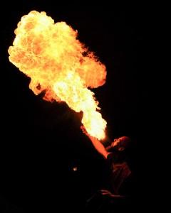 20141115-Devilsfire-VR2_0892
