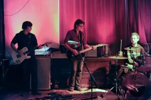 20141204-Bergewerk-Session-VR2_1076